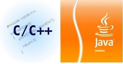 Learn c programming quickly pdf writer