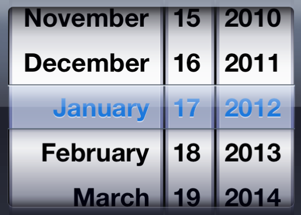 how to change date time format in php